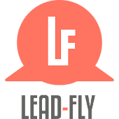 Lead-Fly