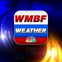 WMBF Storm Team Weather logo
