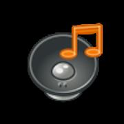 Pimp My Music - Tag Editor Pro