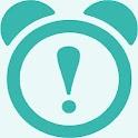 RemindanAppDEMO icon