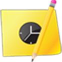 집중력 트레이너 icon