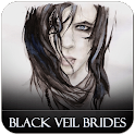 Black Veil Brides Music Videos logo
