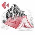 Perrault Audio - Barbe Bleue icon