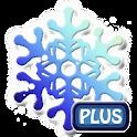 SekkaPaint Plus icon