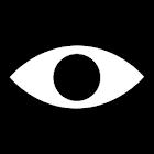 Nodescope icon