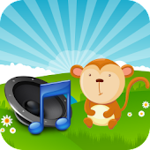 Animal Sounds Pro