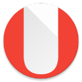 UName