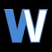 WikiVet