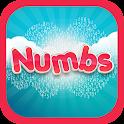 Numbs
