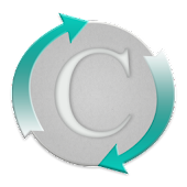 Currency Converter|Recommended