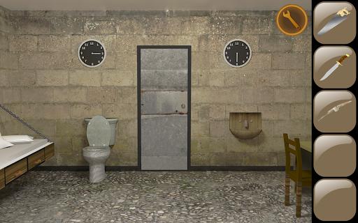 You Must Escape 1.1.8 screenshots 12