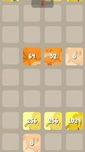 2048-Runner-Tiles
