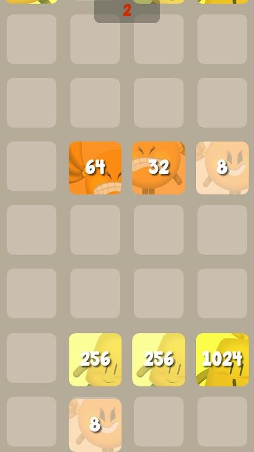 2048-Runner-Tiles 15