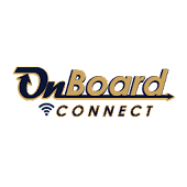 OnBoard Connect