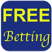 Free Betting Apps from Hill