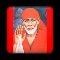 Sai Satcharitra English icon