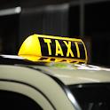 Mumbai Cab Taxi Booking icon