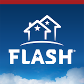 FLASH Weather Alerts