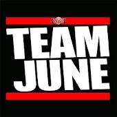 TeamJune