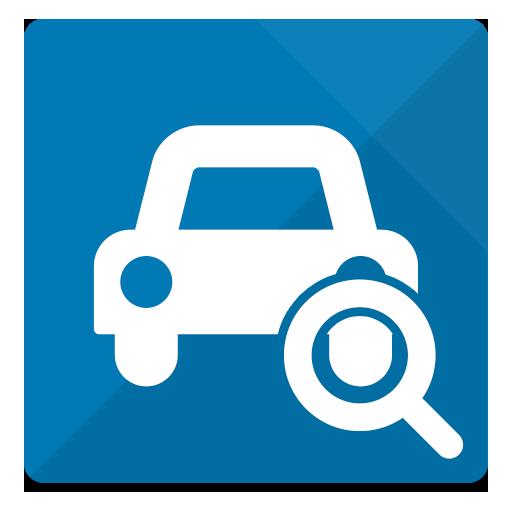 Inspectie App 工具 App LOGO-APP試玩