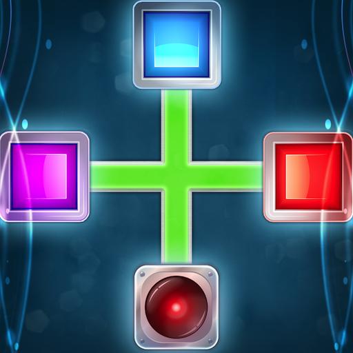 迷宫滑块 解謎 App LOGO-硬是要APP