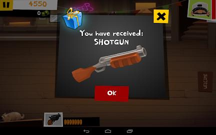 Redneck Revenge Screenshot 15