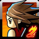 Devil Ninja 2 v2.8.1