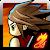 Devil Ninja 2 file APK for Gaming PC/PS3/PS4 Smart TV