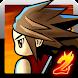 Devil Ninja 2 image