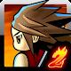 Devil Ninja 2 2.9.4