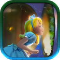 Alice - Behind the Mirror icon