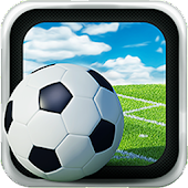 Funny FootBall (1 or 2 player)