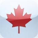 CANADAVISA icon