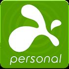 Splashtop Personal icon