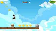 Mickey skaterのおすすめ画像4
