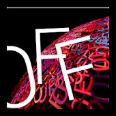 Festival OFF d'Avignon 2014