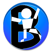 Bouldering Topo Manager Free