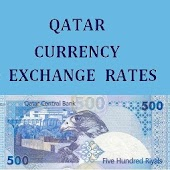 QATAR Currency Exchange Rates