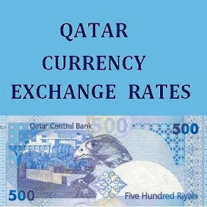 qatar currency exchange rate in pakistan