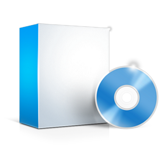 Best Software Development LOGO-APP點子