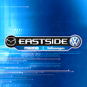 My Eastside Motors