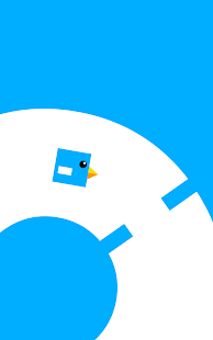 Mr Flap Screenshot 5