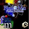 FisikaMu icon