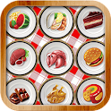 Onet Connect Foods icon