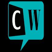 ComicsWala