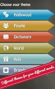 法律英语词典海词出品:在App Store 上的App - iTunes - Apple