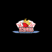 Kings Cup - Drinking Game