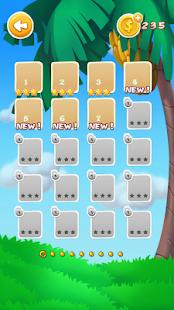 玩解謎App|鑽石連線免費|APP試玩