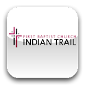 First Baptist Indian Trail