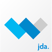 JDA Workforce